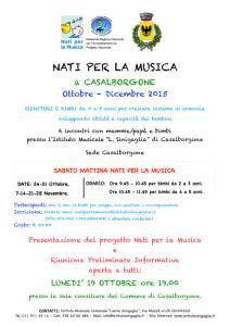 Nati per la Musica apr-magg 2015.pages