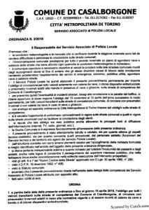 odinanza 2_2018 fronte