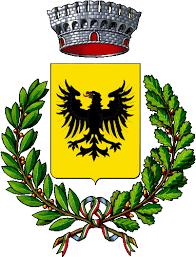 logo comune nuovo