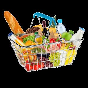 kisspng-shopping-cart-stock-photography-royalty-free-istoc-horeca-center-panonka-com-5bee07ca0a69d8.5172322015423262180427